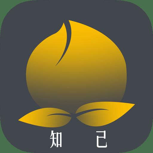 蜜图小说app