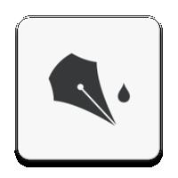 笔杆论文app